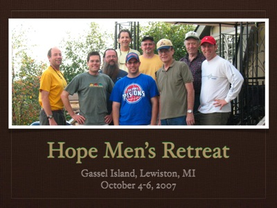 mens-retreat.001-400x300.shkl1.jpg